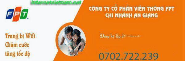 fpt an giang