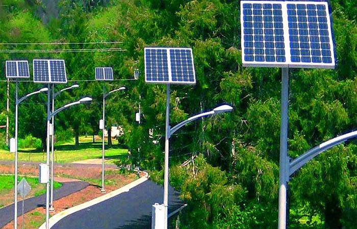 điện mặt trời kiên giang 1