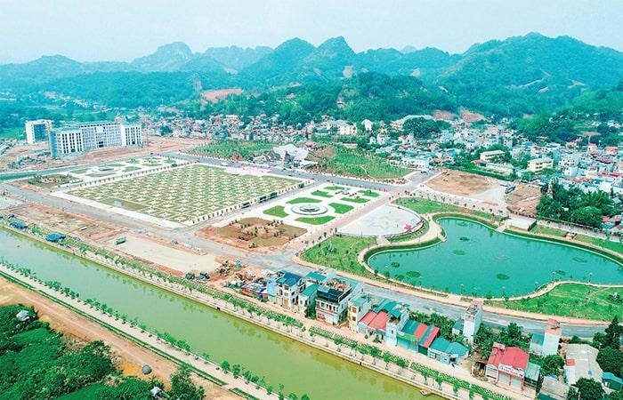 Sơn La