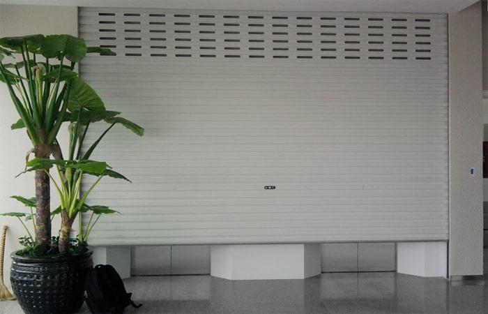 cửa cuốn đà nẵng 2