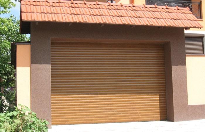 cửa cuốn ninh thuận 2